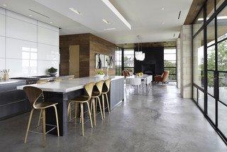 modern kitchen copia