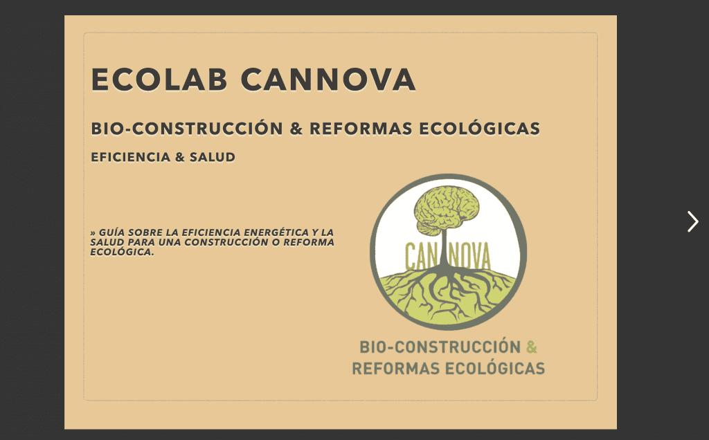 Nuestros eco-servicios